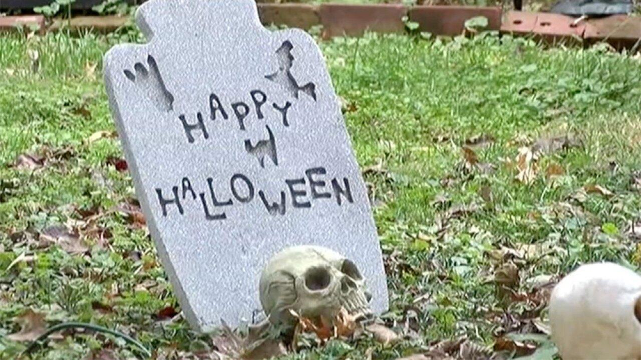 wptv-happy-halloween.jpg