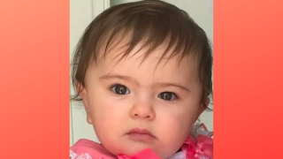 San Antonio Police asking for help from the public in locating 10-month-old girl