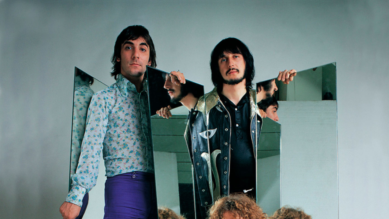 The Who 1.png