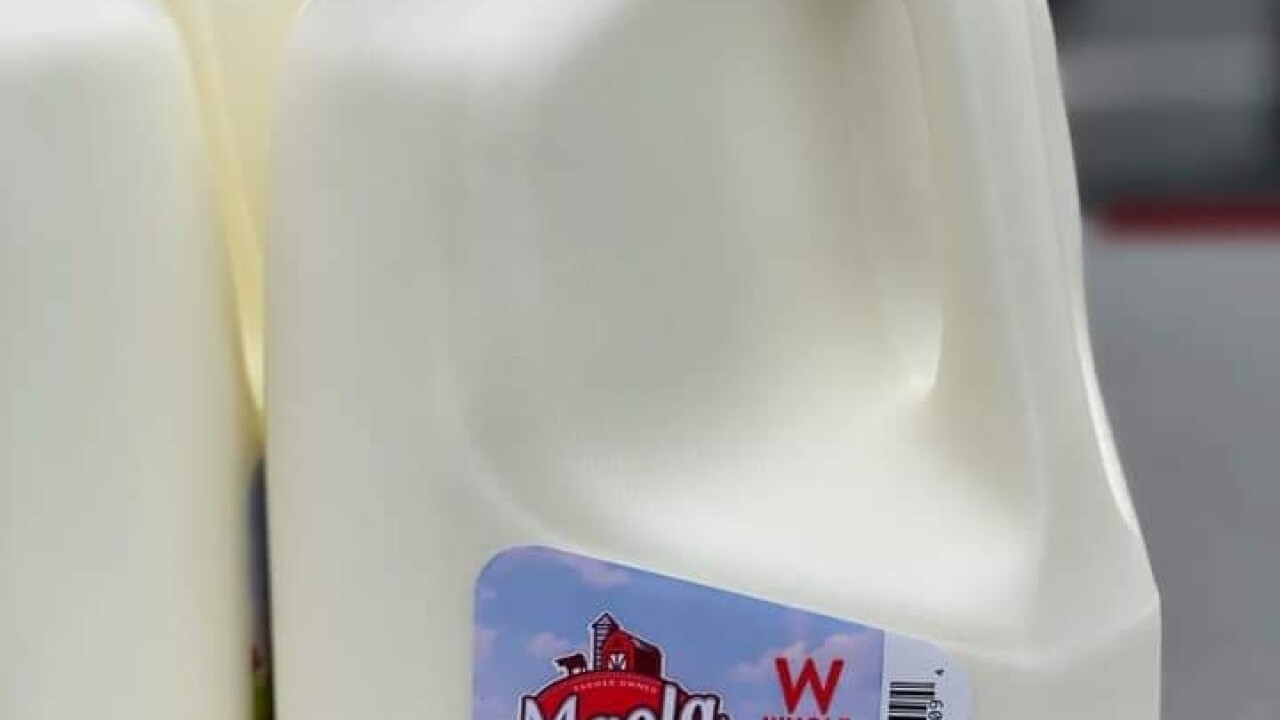 Dairy donation 2.jpg