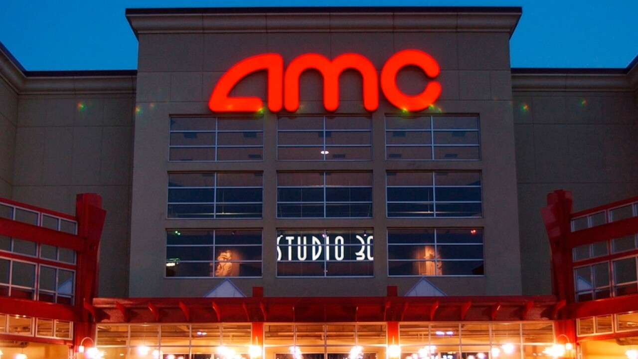 amc_theater_file_ap.jpg