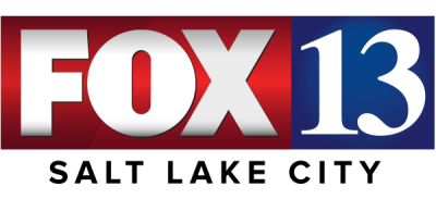 FOX13 Salt Lake City