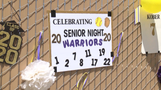 righetti softball support wall.PNG