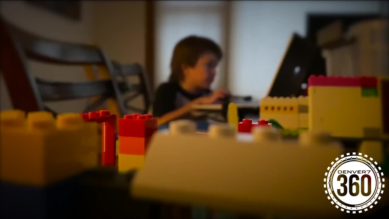 child working at home 360.jpg