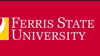 Ferris State, faculty negotiating labor deal – classes startMonday