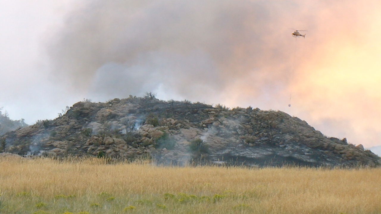 larimer-county-fire.png