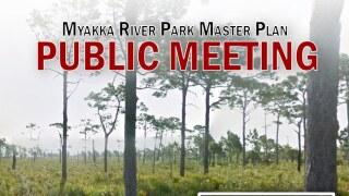 Myakka park public meeting.jpg