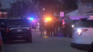arvada barricaded homicide suspect.png