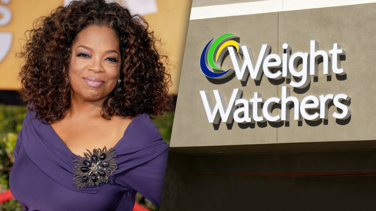 Weight Watchers' earnings fall far short, and stock plunges nearly 30%