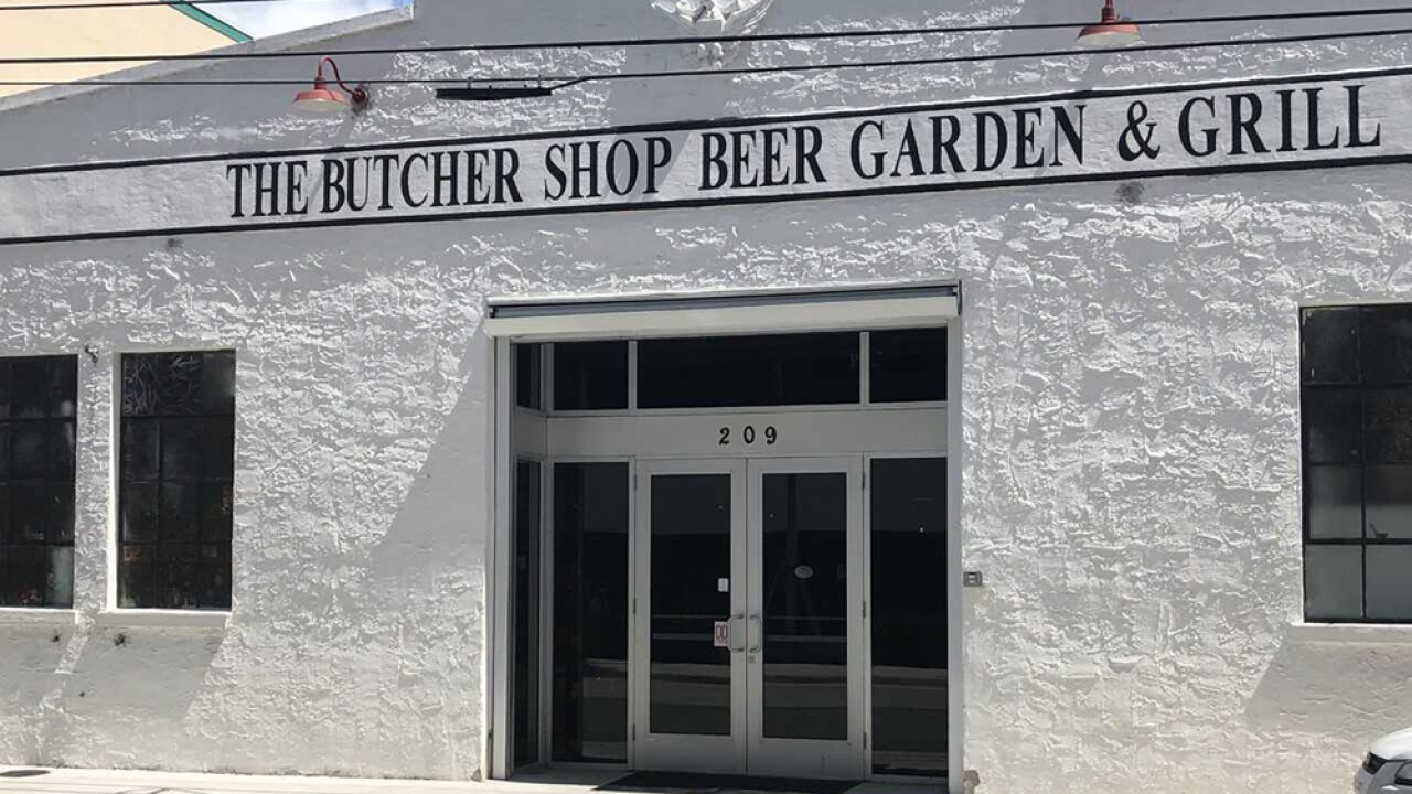 WPTV-BUTCHER-SHOP-RESTAURANT.jpg
