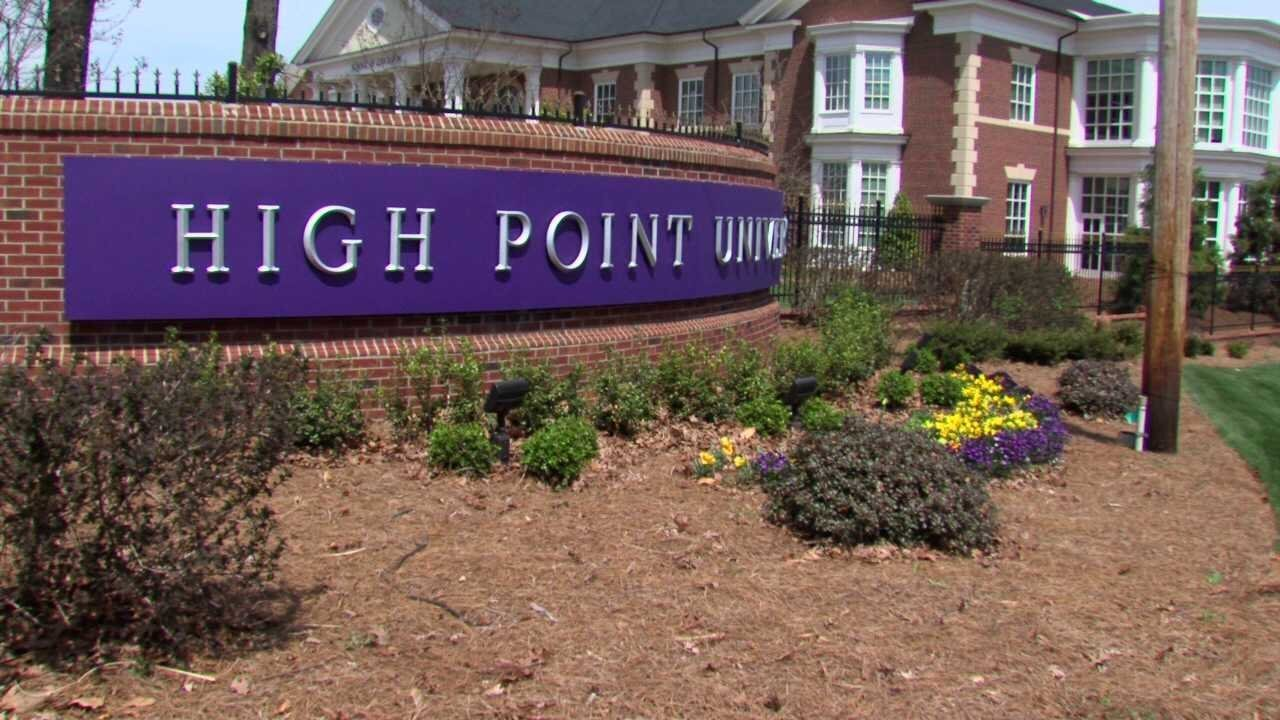 Cases of contagious mumps reported at multiple North Carolina universities
