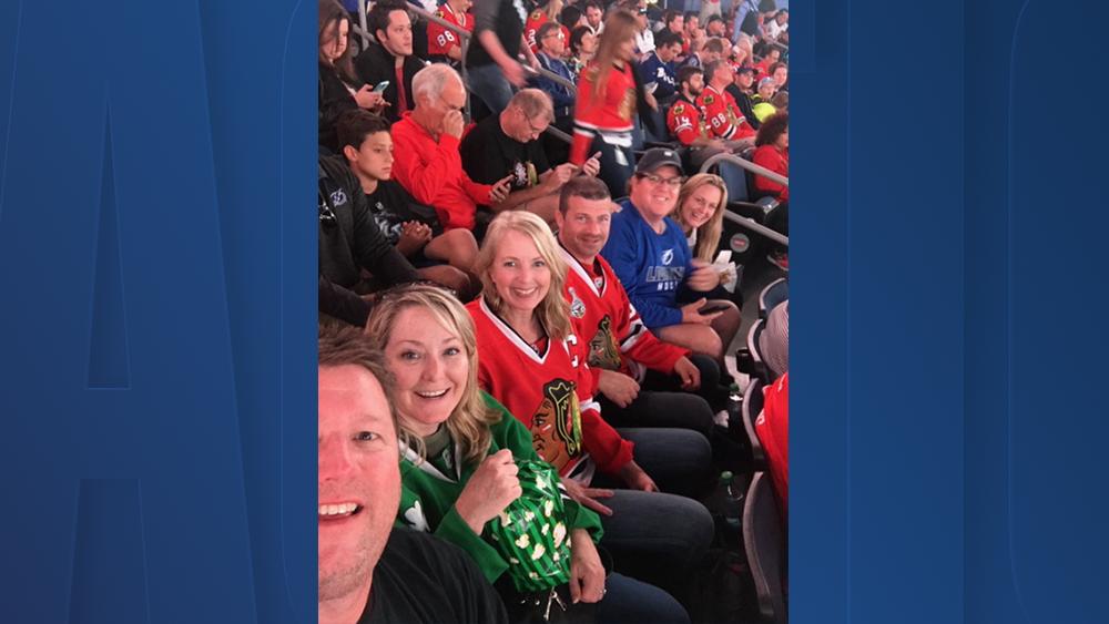 hockey-tampa-dad-battles-cancer.png
