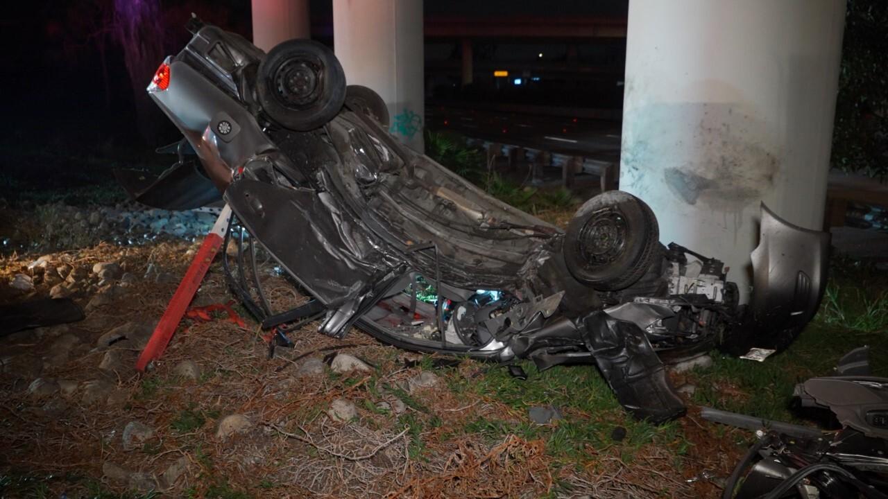 midway car bridge fatal crash 03262021.jpeg
