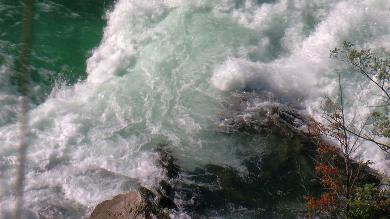 gorge waters .jpg