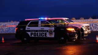 Fort Collins crash March 30 2019_1.jpg