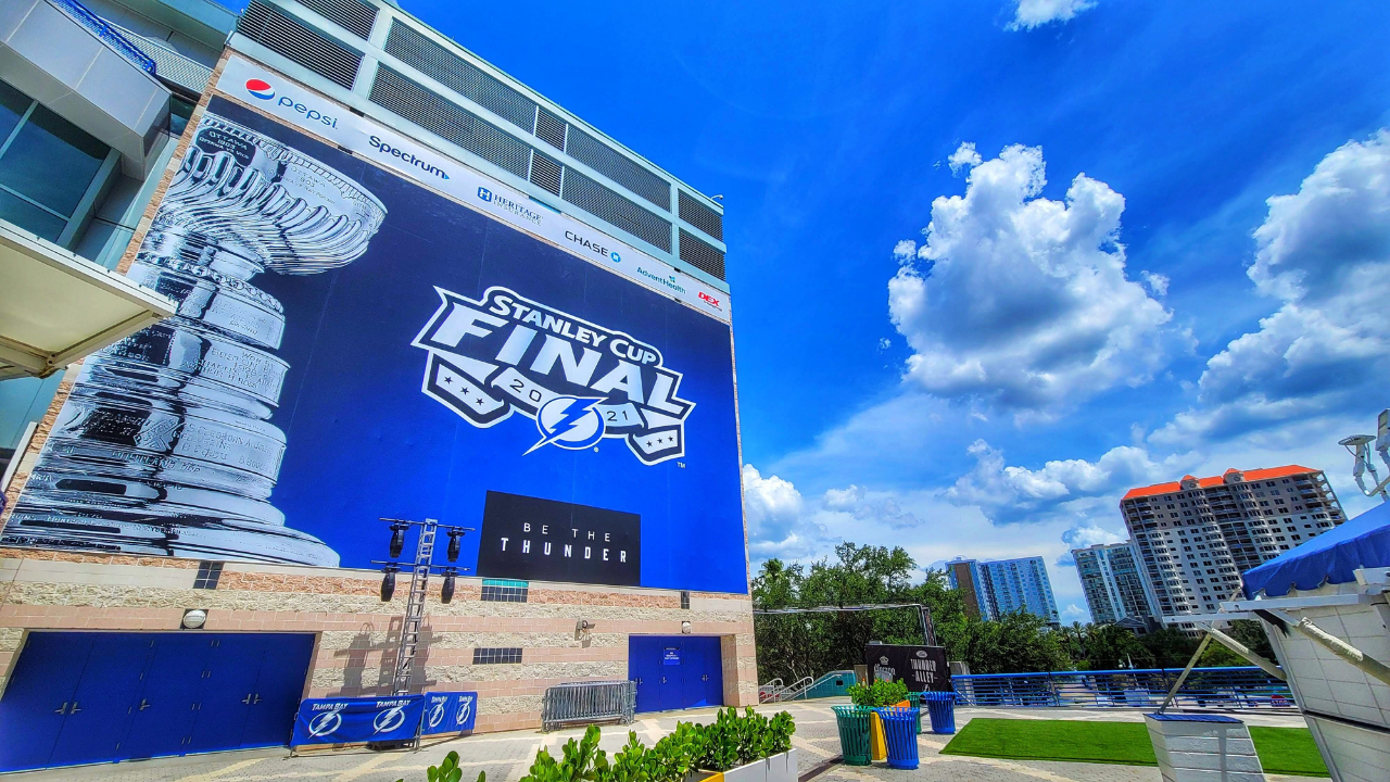 Stanley Cup Final 2021 Tampa Bay Lightning.png