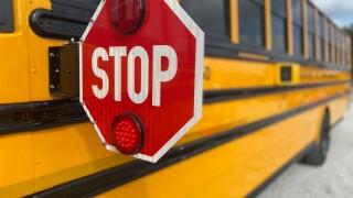 chesapeake school bus stop sign and camera.jpg