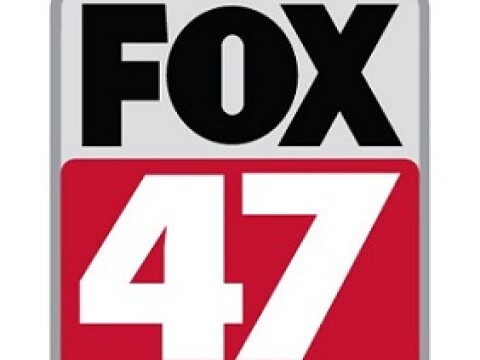 FOX 47 Vertical - 280