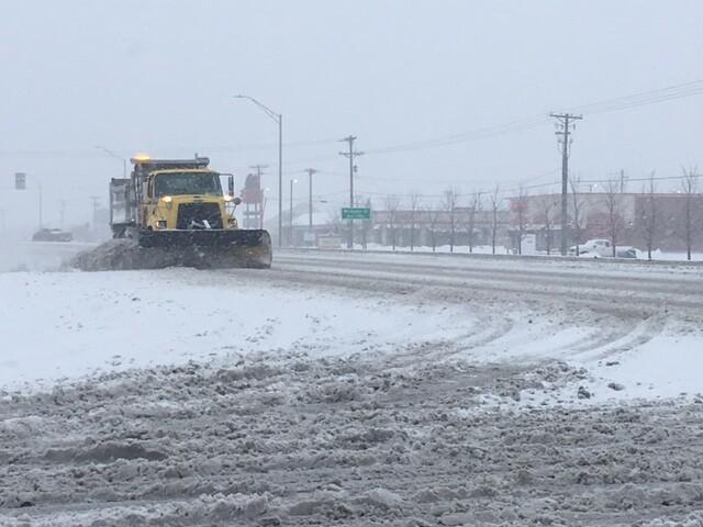 January 12 2019 snow (5).JPG
