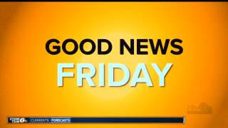 Good News Friday.jpg