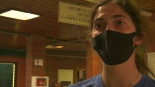 Montana Tech mandates mask be worn on campus amid rising COVID-19 cases