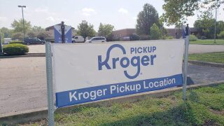 Kroger pickup location.jpg