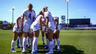 uk women's soccer.jpeg