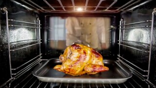 Average Thanksgiving feast less expensive in 2020 despite higher meat prices