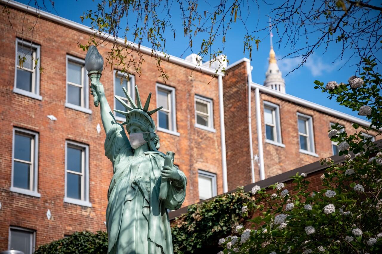 Hidden Gems - Statue of Liberty 1.jpg