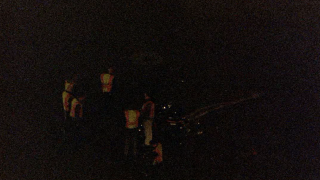 PD: Serious crash involving a motorcyclist at 43rd Avenue & Bell Road