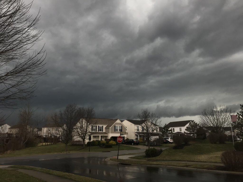 Storm_031419_Alleigh_Maguire.jpg