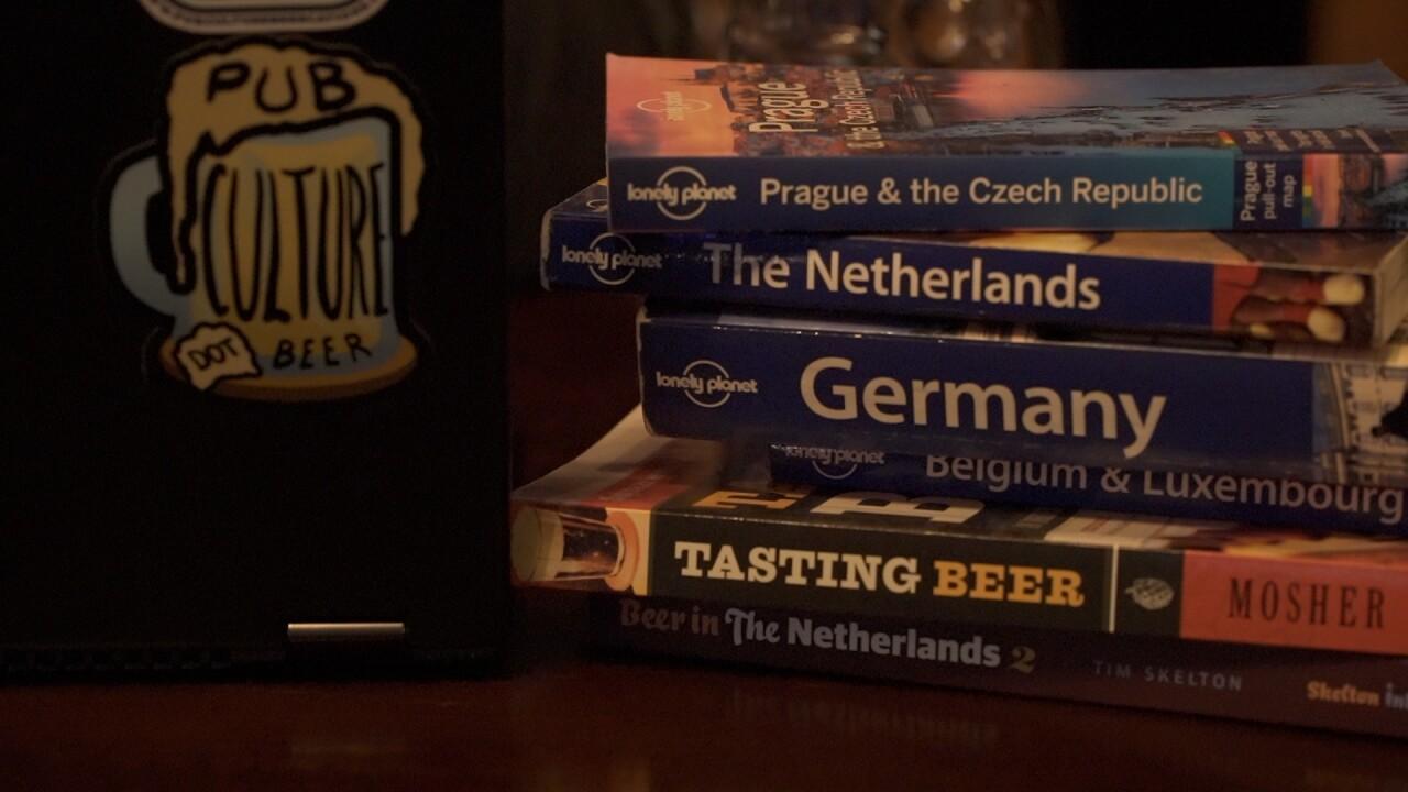 Beercations.jpg
