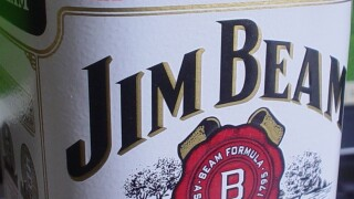 Striking Jim Beam workers set to vote on new offer Friday
