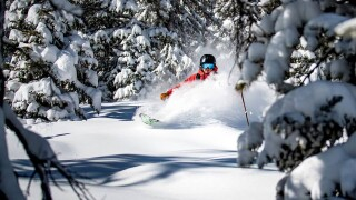 Monarch Mountain to have its earliest opening day in more than 20 years