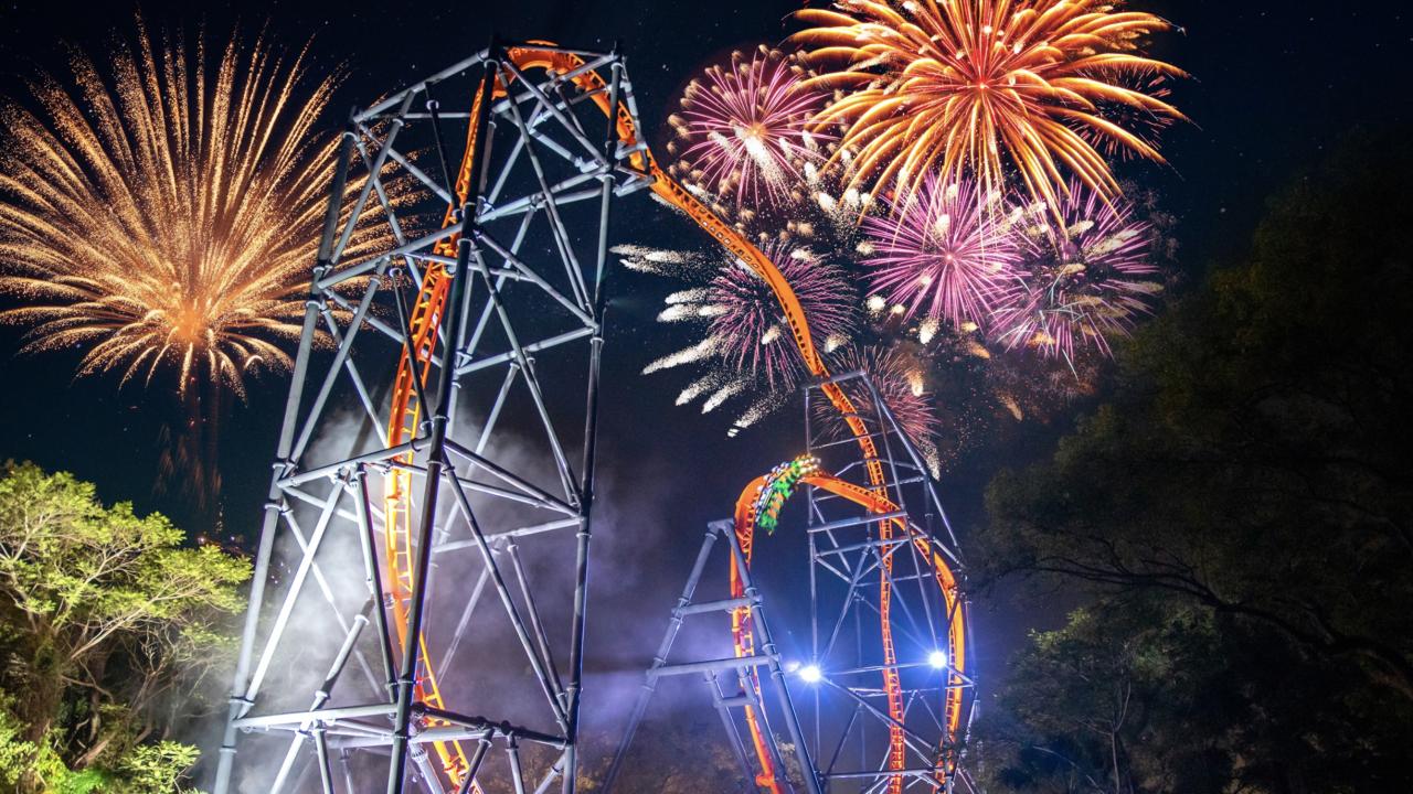 Summer Nights Busch Gardens.png