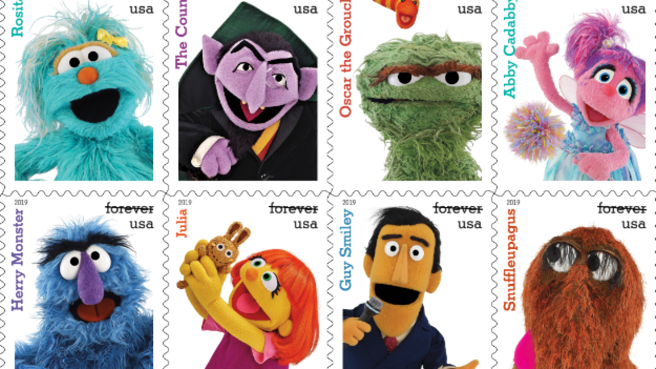 sesame-street-stamps.png