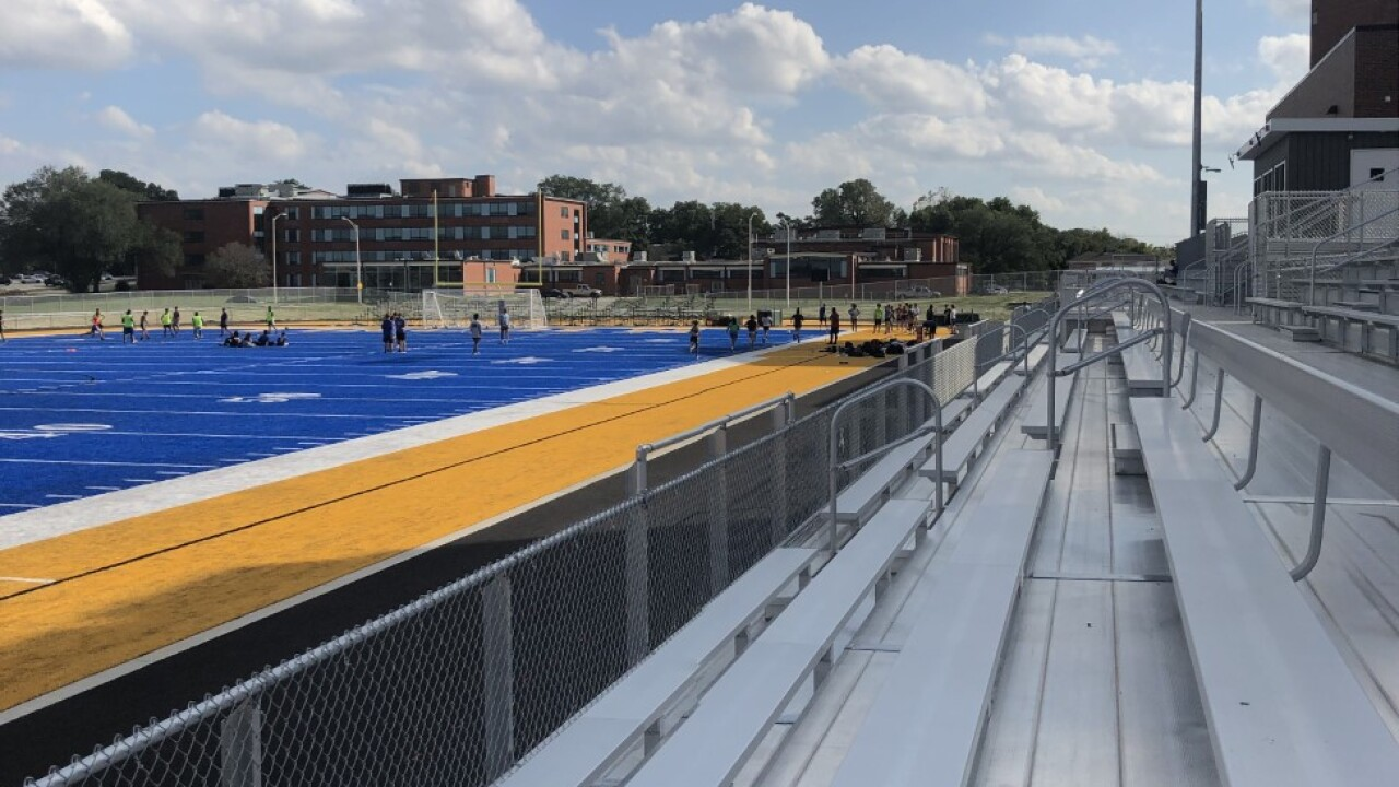 New Lincoln Prep field 3.jpg