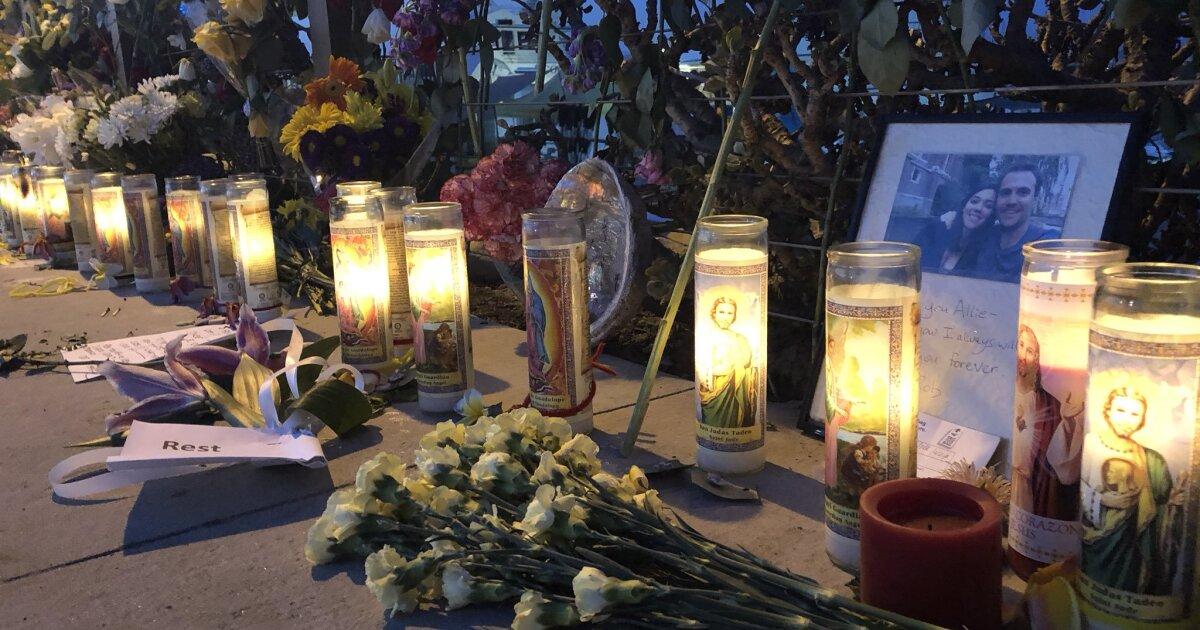 Santa Barbara Co. DA to help Conception boat fire victims' families