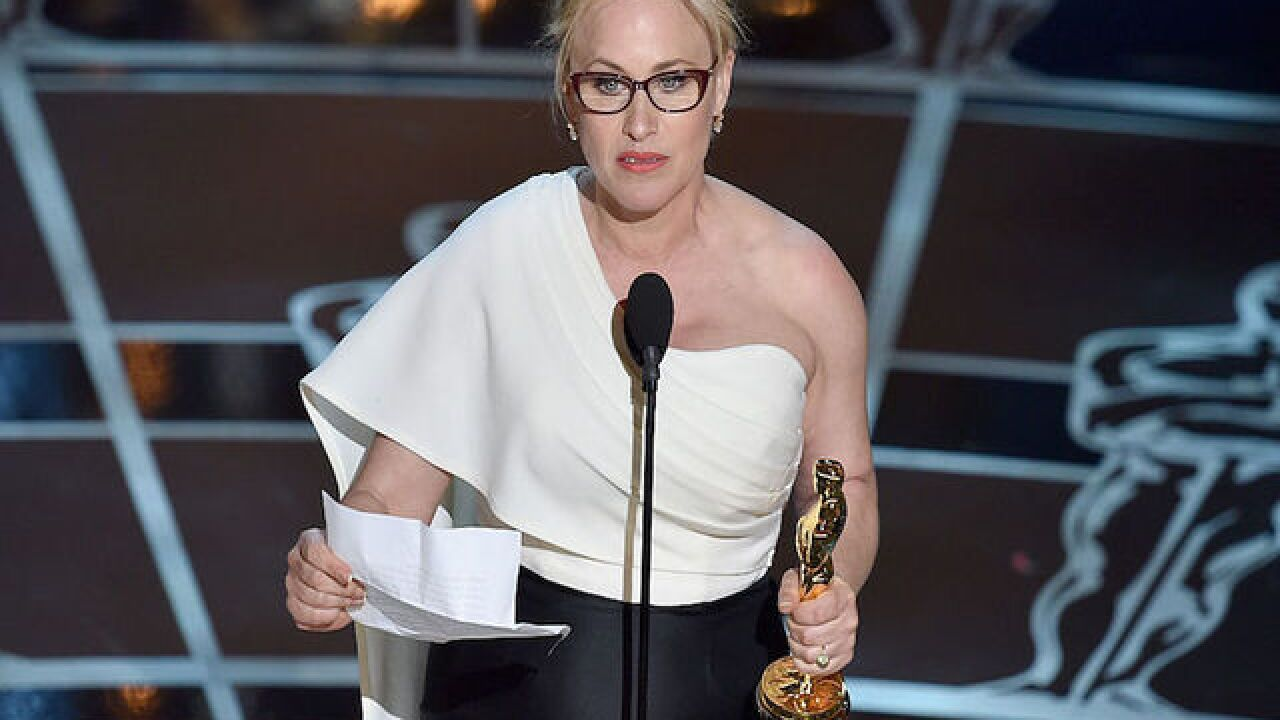 Streep slams Trump: 5 other award show controversies