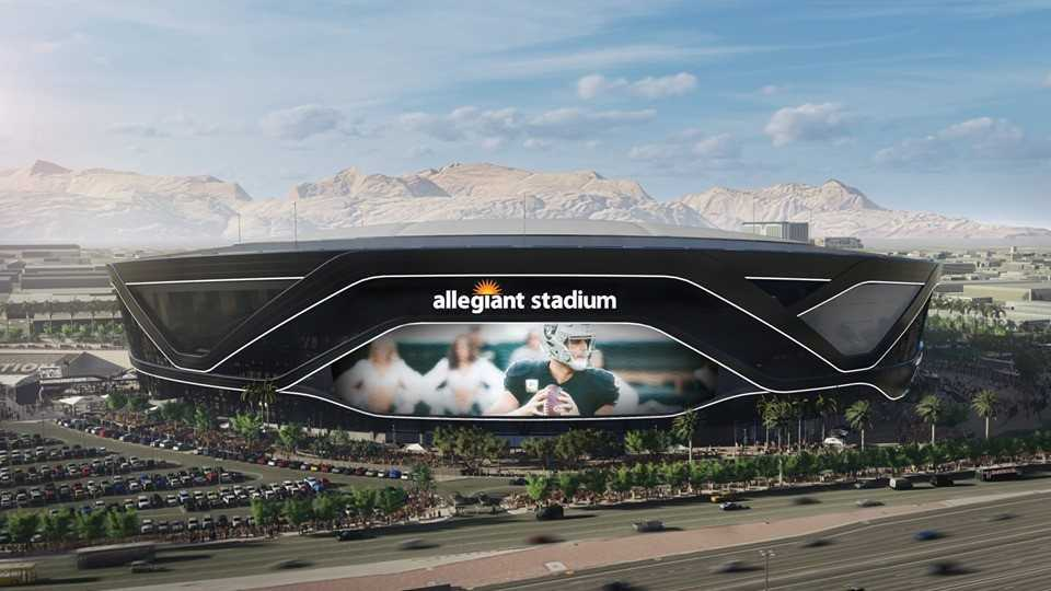 alligent stadium image.jfif