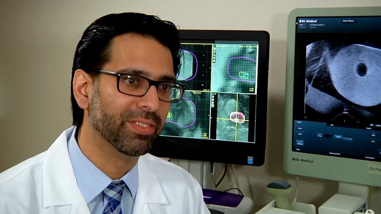 PROSTATE CANCER DOC.jpg