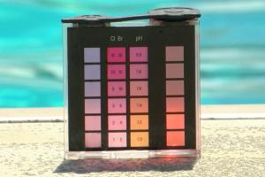 pool-testing2.png