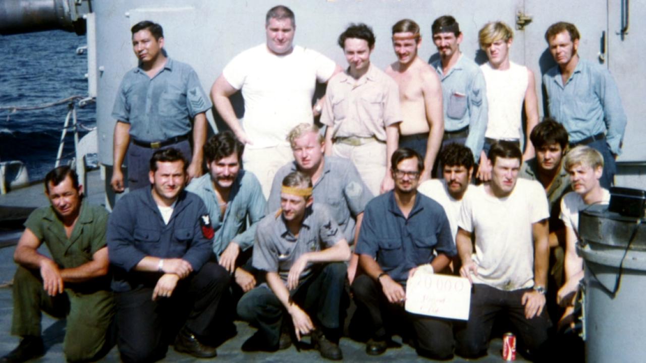 WCPO vietnam veterans.png