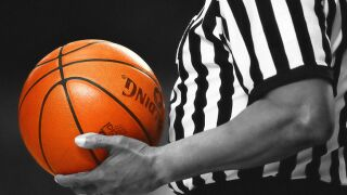 basketball-referee-game-orange-preview.jpg
