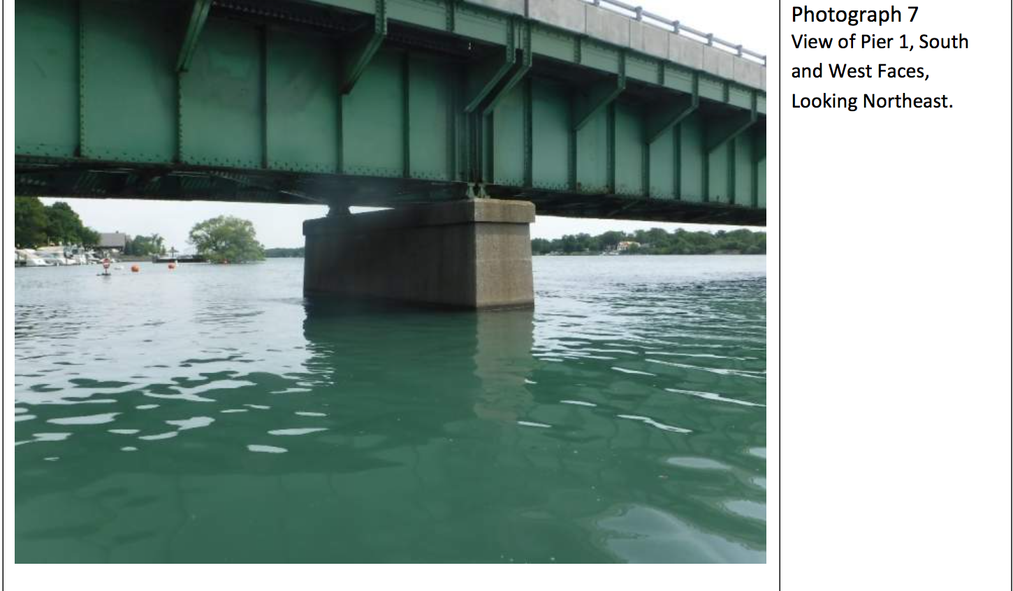 Grosse Ile 2017 Underwater Inspection Report photo_7.png