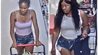 TJ MAXX Suspects 07.16