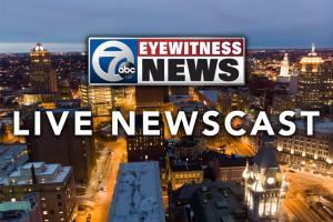 Local News Update 4