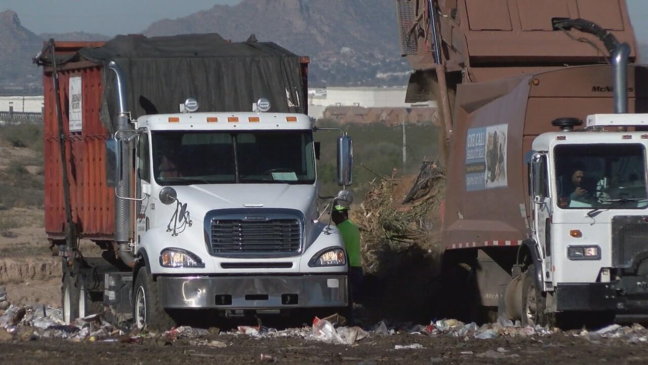 2019-03-25 Recycling-landfill.jpg