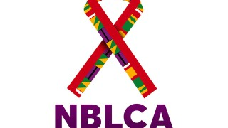 State of HIV in Black America Conference in Detroit on May 16