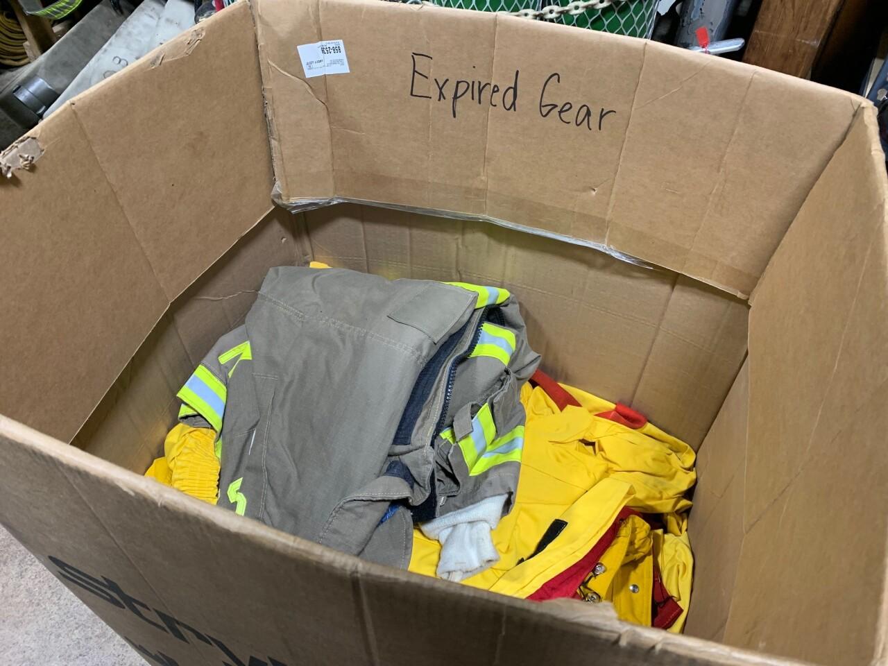 firefighter donations 2.jpg